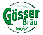 Worldsoft Referenz Goesser Braeu Graz